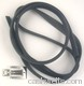 Whirlpool Corporation - Parts #W10542314 GASKET in