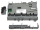 Whirlpool Corporation - Parts #W10804118 CNTRL-ELEC in