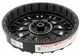 Whirlpool Corporation - Parts #W10915701 ROTOR in