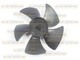 Whirlpool Corporation - Parts #WP12825803 BLADE-FAN in