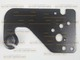 Whirlpool Corporation - Parts #WP12963204ED HINGE, TOP in
