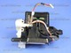 Whirlpool Corporation - Parts #WP13005703B CHUTE EXT/YOKE ASSY in
