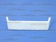 Whirlpool Corporation - Parts #WP2003129 TRIM-SHELF in