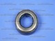 Whirlpool Corporation - Parts #WP200835 PULLEY BEARING      ***** in