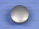 Whirlpool Corporation - Parts #WP21001985 KNOB, TIMER (GRAY) in