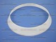 Whirlpool Corporation - Parts #WP21002026 SNUBBER (21001161)  1161) in