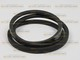 Whirlpool Corporation - Parts #WP21352320 BELT in