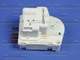 Whirlpool Corporation - Parts #WP2154653 2154653  WH  TIMER in