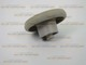 Whirlpool Corporation - Parts #WP22001659 KNOB in