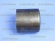 Whirlpool Corporation - Parts #WP22002935 SPACER, BEARING in