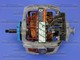Whirlpool Corporation - Parts #WP2200376 MOTOR in