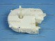 Whirlpool Corporation - Parts #WP22004015 TIMER in