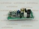 Whirlpool Corporation - Parts #WP22004257 CONTROL BOARD in
