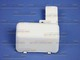 Whirlpool Corporation - Parts #WP2205003 COVER in