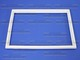 Whirlpool Corporation - Parts #WP2217294 GASKET-DOR in