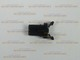 Whirlpool Corporation - Parts #WP2223877 LATCH in