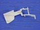 Whirlpool Corporation - Parts #WP2255432T LEVER-WATE in
