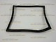 Whirlpool Corporation - Parts #WP2265773 GASKET-FIP in