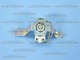 Whirlpool Corporation - Parts #WP2302286 THERMOSTAT in