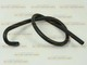 Whirlpool Corporation - Parts #WP304669 HOSE in