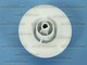 Whirlpool Corporation - Parts #WP31001388 KNOB in