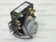 Whirlpool Corporation - Parts #WP3398195 TIMER in