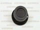 Whirlpool Corporation - Parts #WP3398393 KNOB in