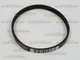 Whirlpool Corporation - Parts #WP3405160 BELT in