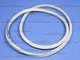 Whirlpool Corporation - Parts #WP3405246 SEAL-DOOR in