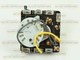 Whirlpool Corporation - Parts #WP37001241 TIMER in