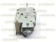 Whirlpool Corporation - Parts #WP3948323 TIMER in