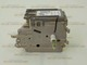 Whirlpool Corporation - Parts #WP3952990 TIMER in