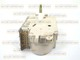 Whirlpool Corporation - Parts #WP3953548 TIMER in