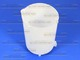 Whirlpool Corporation - Parts #WP3968473 TUB-OUTER in