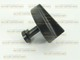Whirlpool Corporation - Parts #WP4173481 KNOB in