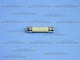 Whirlpool Corporation - Parts #WP4375321 FUSE in