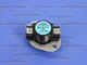 Whirlpool Corporation - Parts #WP53-0771 THERMOSTAT          ***** in