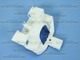 Whirlpool Corporation - Parts #WP61003407 BRACKET in