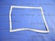 Whirlpool Corporation - Parts #WP61004010 FF GASKET in