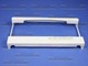 Whirlpool Corporation - Parts #WP67005912 FRONT, CRISPER PAN in