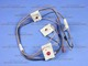 Whirlpool Corporation - Parts #WP74009394 HARNESS- S in