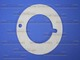 Whirlpool Corporation - Parts #WP74010652 GASKET- FI in