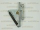 Whirlpool Corporation - Parts #WP74011140 HINGE in