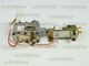 Whirlpool Corporation - Parts #WP74011290 VALVE, BAKE & BROIL in