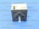Whirlpool Corporation - Parts #WP7403P181-60 SWITCH              ***** in