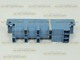 Whirlpool Corporation - Parts #WP7431P066-60 MODULE,SPA in