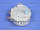 Whirlpool Corporation - Parts #WP815142 MOTOR in