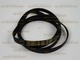Whirlpool Corporation - Parts #WP8183101 BELT in