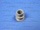 Whirlpool Corporation - Parts #WP8270138 WHEEL-UPER in
