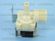 Whirlpool Corporation - Parts #WP8274220 VALVE in